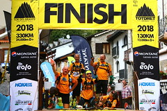 Tor18_Arrivo_GambainSpalla_phAndreaChiericatoIMG_2772 (Tor des Géants Official) Tags: extras tordesgeants trailrunning ultratrail valledaosta valdaosta courmayeur tor2018 tor montblanc aostavalley courmayeurmontblanc running corsainmontagna endurancetrail endurance corsa run outdoor