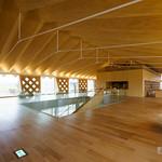 Pritzker Architecture Prize 2014 winner, Shigeru Ban's latest works. He challenged to design the hotel for the first time. So this is first hotel by his design. 坂さんが設計した世界初のホテルです。プレオープンにギリギリ間に合いました。泊まらせてもらいましたが良かったですよ。 公開情報が少ないため下の情報がほぼ分からずにいます。情報があるサイトを見つけましたらURLお教えいただけますか。ご協力お願いします。