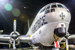 US Air Force (Adrian Tranquilino) Tags: airplanes usairforce airfoce museum fly planes 365project2018 technology