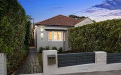 15A Borlaise Street, Willoughby NSW