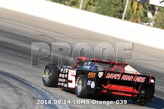 LOMS-Orange-039 (PacificFreelanceMotorsports) Tags: loms speedway racing modifieds lucasoil