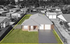 271 Wollombi Road, Bellbird Heights NSW