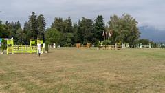 A7305724_s (AndiP66) Tags: springen dubenmoos 2018 18august2018 august pferd horse schweiz switzerland kantonsolothurn cantonsolothurn concours wettbewerb horsejumping equestrian sports springreiten pferdespringen pferdesport sport sony sonyalpha 7markiii 7iii 7m3 a7iii alpha ilce7m3 sonyzeisstfe35mmf28za zeissfe35mmf28 zeiss fe 35mm f28 sel35f28z andreaspeters csdubenmoos