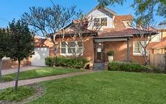 78 Carranya Road, Riverview NSW