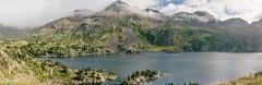 Ibón de Respomuso (Francisco Chornet) Tags: sony sonystas a7 paisaje landscape mountain lake ibon pirineos huesca respomuso aragon españa parquesnaturales