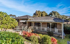 9 College Road, South Bathurst NSW