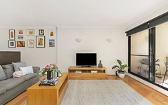 C512/6-8 Crescent Street, Redfern NSW