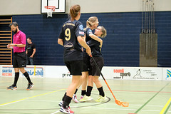 uhc-sursee_sursee-cup2018_sonntag-stadthalle_026