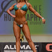 #88 Alanna Tassone