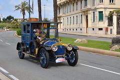 Wolseley Limousine (Maurizio Boi) Tags: wolseley limousine superba car auto voiture automobile old oldtimer classic vintage vecchio antique