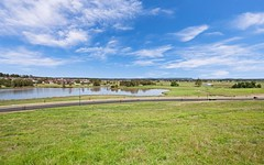 Lot 110, 42 Vista Parade, East Maitland NSW