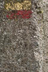 0683 (Denis Streibig) Tags: denisstreibig messines mesen belgique irlande eire monument mémorial paix 19141918 1418 becher objectivité détail pierre granit béton verre plume guerre düsseldorf