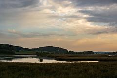 Kuusistonlahti (ossi.paajanen) Tags: maisema landscape