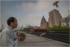 Shanghai Pudong  08034 (Fermin Ezcurdia) Tags: shanghai shanghaihuttons zhujiajiao longhua bunddeshanghái pudong shanghaiworldfinancialcenter jinmao people'ssquare xintiandi yuyuan centurypark suzhou perladeorient tianzifang nanjing