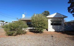 9 Talbot Street, Broken Hill NSW