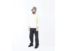 0013 (GVG STORE) Tags: outstanding americancasual amecage 아메카지 vintage military officerpants gvg gvgstore gvgshop heritage coordination menswear menscoordination