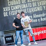 Campeonato Extremadura 2016 (103)