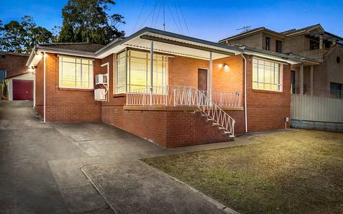 25 Panorama Pde, Blacktown NSW 2148