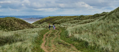 Welsh Coast -110 (Gilles_Ollivier_GeO) Tags: sony a7rii coast sea mer see rocks wandering nationaltrust cymru wales