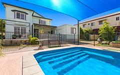18-20 Riverview Street, Murwillumbah NSW
