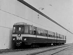 174525 (langerak1985) Tags: metro subway ret mg2 emmetje
