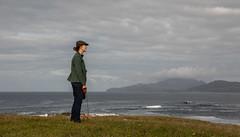 2F7A1317 (Greg Carey) Tags: donegal ulster ireland wildatlanticway coast