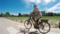 Choisir son vélo à assistance électrique (Novovelo) Tags: assistanceélectrique batterie moteur quechoisir vae véloelectrique