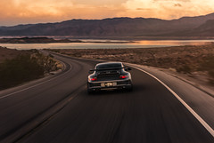 Porsche 997 8 (Arlen Liverman) Tags: exotic maryland automotivephotographer automotivephotography aml amlphotographscom car vehicle sports sony a7 a7rii porsche vegas 997