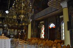Greece (mademoisellelapiquante) Tags: greece europe crete greekorthodox orthodox church architecture