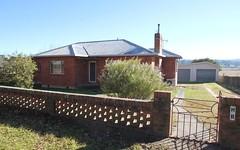30 Cowper Street, Tenterfield NSW