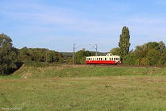 Picasso bourguignon (pierre141f282) Tags: picasso selongey sncf bourgogne issurtille abfc