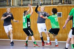 KS Warszawianka-AZS AWF Warszawa (Marcin Selerski) Tags: kswarszawianka warszawa azs azsawfwarszawa awf warsaw poland polska pilkareczna handball hndbl balonmano sport sportsphotography sports fotografiasportowa 6d