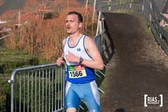 """2018_Nationale_veldloop_Rias.Photography239 • <a style=""""font-size:0.8em;"""" href=""""http://www.flickr.com/photos/164301253@N02/30987614438/"""" target=""""_blank"""">View on Flickr</a>"""