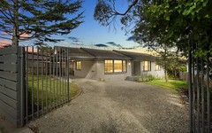 12 Ithaca Road, Frankston South VIC