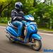 2018-Honda-Activa-5G-13