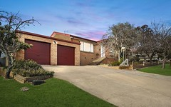 4 Orion Place, Giralang ACT