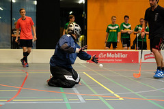 uhc-sursee_sursee-cup2018_freitag-kottenmatte_022