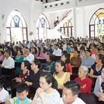 Ordination (6)