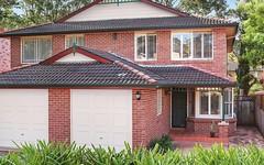 3A Bolta Place, Cromer NSW