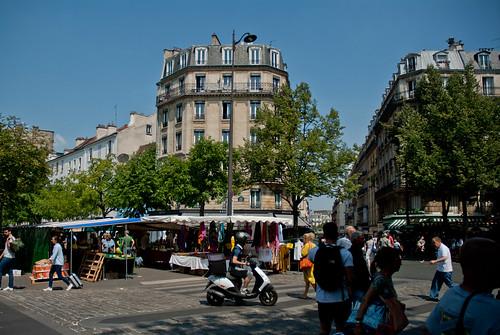 Paris 20180905 28