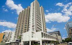 98/109-113 George St, Parramatta NSW