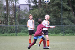 """HBC Voetbal • <a style=""""font-size:0.8em;"""" href=""""http://www.flickr.com/photos/151401055@N04/42766284780/"""" target=""""_blank"""">View on Flickr</a>"""