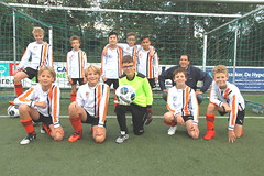 "HBC Voetbal | JO12-3 • <a style=""font-size:0.8em;"" href=""http://www.flickr.com/photos/151401055@N04/42766430720/"" target=""_blank"">View on Flickr</a>"