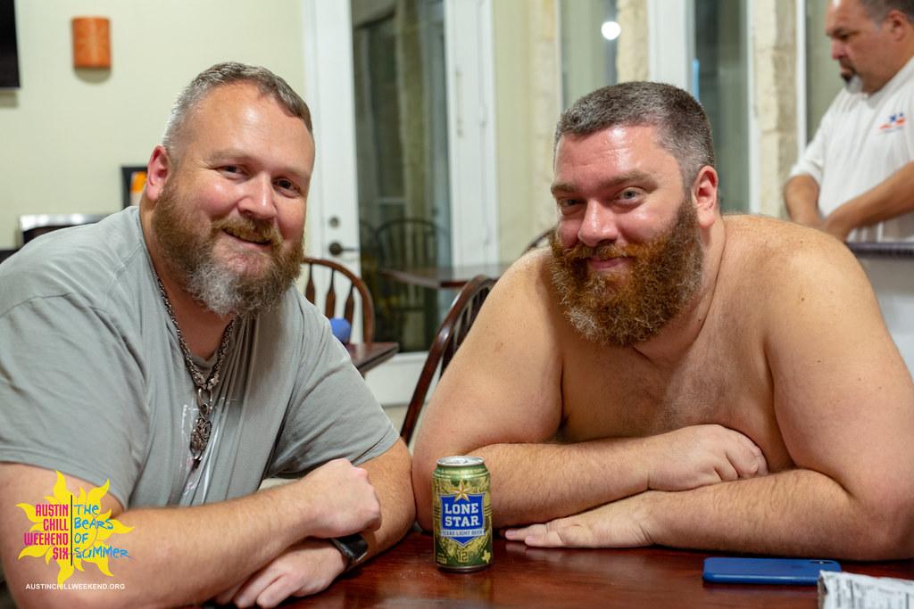 Lone Star TX Single Gay Men