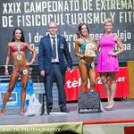 Campeonato Extremadura 2016 (72)