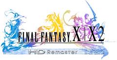 Final-Fantasy-140918-007