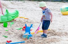 _DSC1378.jpg (Kaminscy) Tags: roztocze playground krasnobrod toys sandpit shovel europe boy poland krasnobród lubelskie pl