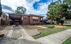 82 Greygums Road, Cranebrook NSW