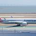 American Airlines 767 -400 winglets N344AN_AADSC_0285
