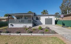 32 Otton Street, Moruya NSW